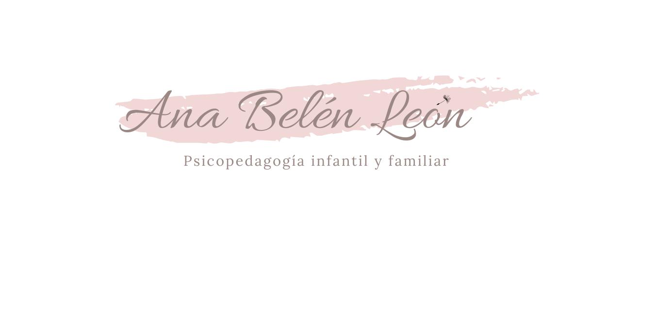 Copia de Página Web Portfolio Maquilladora_Estilista Crema y Rosa